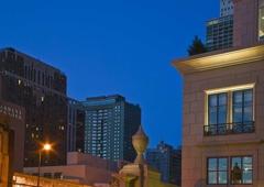 Waldorf Astoria Chicago - Chicago, IL