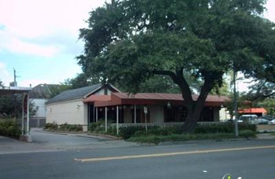 Nippon Japanese Restaurant - Houston, TX