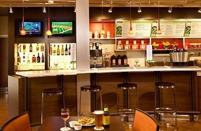 Courtyard by Marriott - York, PA