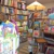 The One Dollar or Less Children's wholesale  Bookstore - CLOSED