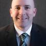 Edward Jones - Financial Advisor:  Joel R Pemberton