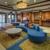 Fairfield Inn & Suites by Marriott Oklahoma City NW Expressway/Warr Acres