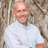 Troy Baker: Allstate Insurance