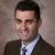 Dr. Paul Anthony Bednarz, MD
