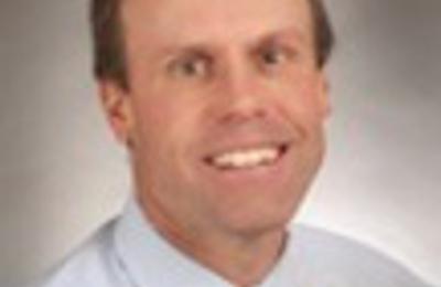 Roger C. Nuss MD - Boston, MA
