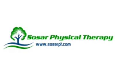 Sosar Physical Therapy - Hegins, PA