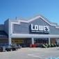 Lowe's Home Improvement - Saint Louis, MO