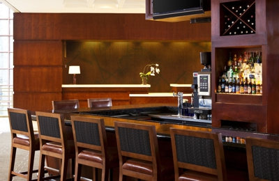 Sheraton Austin Hotel at the Capitol - Austin, TX