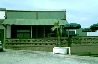 Coco Beach - San Antonio, TX