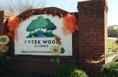 Creek Wood Academy - Franklin, TN