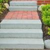 Best Stamped Concrete