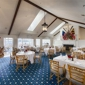 The Inn at Perry Cabin by Belmond - Saint Michaels, MD