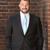 Allstate Insurance Agent: Albert Tipp