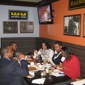 New Line Tavern - Chicago, IL