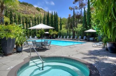 Days Hotel San Diego Hotel Circle near SeaWorld - San Diego, CA