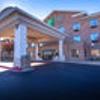 Holiday Inn Express & Suites Edmond