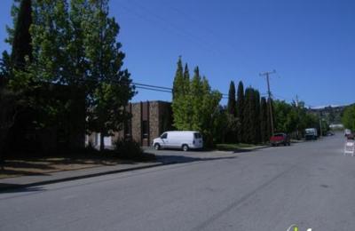 S & T Machining - San Carlos, CA