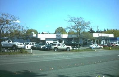 Bellevue Auto House Inc - Bellevue, WA