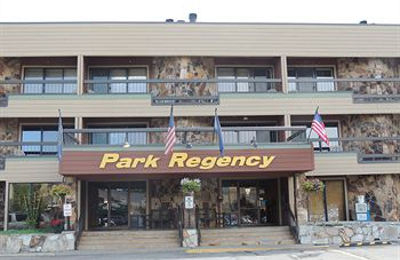 Park Regency - Park City, UT