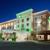 Holiday Inn Laramie - University Area