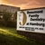 Beaumont Family Dentistry at Hamburg