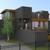 Designhaus Architecture