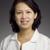 Dr. Qian Q Wang, MD