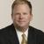 Nashville Insurance Group, Inc.: Allstate Insurance