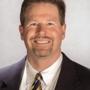 Edward Jones - Financial Advisor:  Mark Salansky
