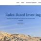 RooSites Web Development - Sharon, MA