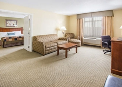 Wingate by Wyndham Champaign - Champaign, IL