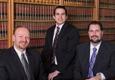 Gabert Williams Konz & Lawrynk LLP - Appleton, WI