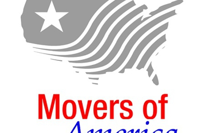 Movers Of America - Coral Springs, FL
