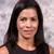Allstate Insurance Agent: Damaris Davila