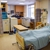 Graham Hospital
