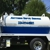 Anything Septic Service LLC