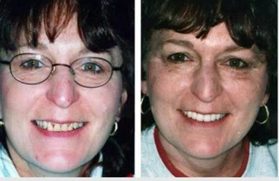 Merski Dental - Erie, PA