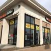 USA Title Loans - Loanmart National City
