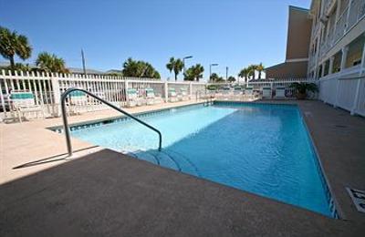 Crystal Sands Owners Association - Destin, FL