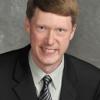 Edward Jones - Financial Advisor:  Joseph Bonadeo