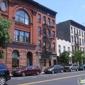 Andrew Kaminski Law Office - Brooklyn, NY