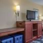 Hampton Inn Owensboro South - Owensboro, KY