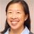 Sacramento Colon & Rectal Surgery Medical Group Inc