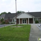 Salvation Army - Medina, OH