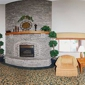 Comfort Suites - Sioux Falls, SD