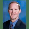 Mike Kinna - State Farm Insurance Agent