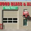 Brownwood Glass & Alignment