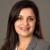 Allstate Insurance: Deepa Krishan