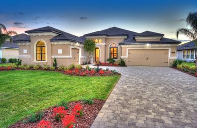 ICI Homes - Daytona Beach, FL