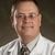 Dr. Nabil Kamal Rizk, MD
